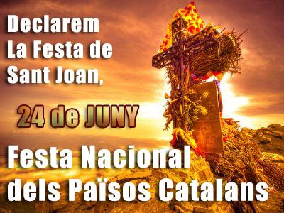 Festa NacionalPPCC